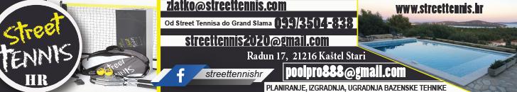 STREET-TENNIS-BANNER