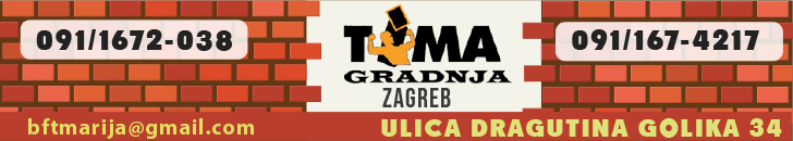 TIMA_GRADNJA-banner