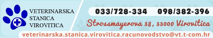 VETERINARSKA-STANICA-VIROVITICA_banner