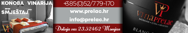 VINA_PRELAC-BANNER