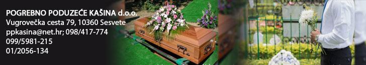 pogrebno-poduzece-kasina