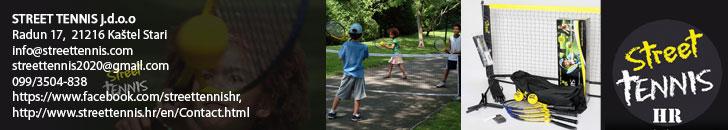 street-tennis