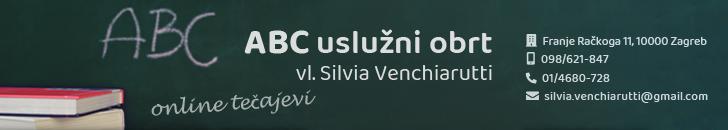 ABC-uslužni-obrt-vl.-Silvia-Venchiarutti