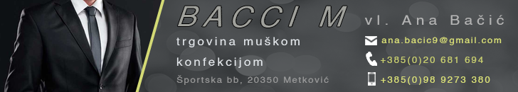 Bacci-M
