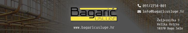 Bagarić-usluge-d.o.o.