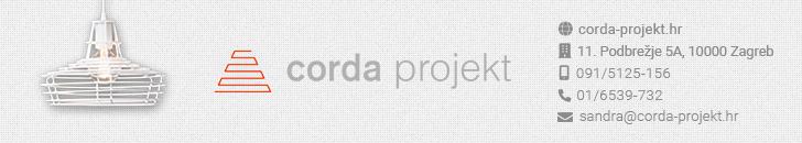CORDA-PROJEKT-d.o.o.