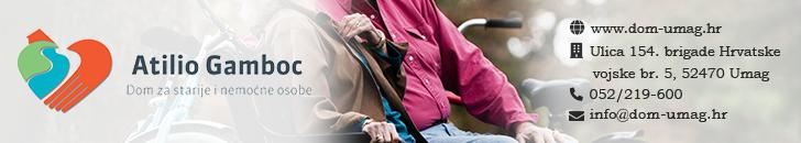 Dom-za-starije-i-nemoćne-osobe-Atilio-Gamboc