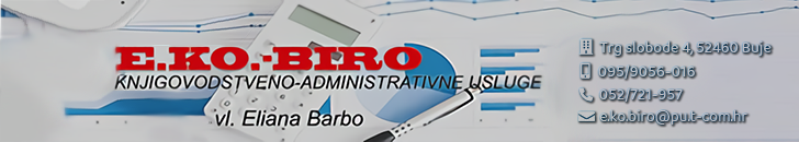 E.KO_.-BIRO-knjigovodstveno-administraivne-usluge-vl.-Eliana-Barbo