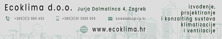 ECOKLIMA-D.O.O.