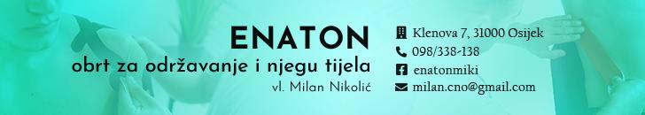 ENATON-obrt-za-održavanje-i-njegu-tijela-vl.-Milan-Nikolić