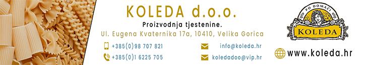 KOLEDA-D.O.O.