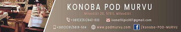 Konoba-Pod-Murvu