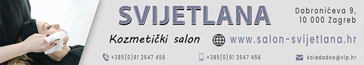 Kozmeticki-salon-SVIJETLANA