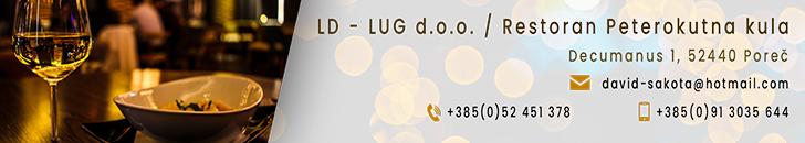 LD-LUG-d.o.o.