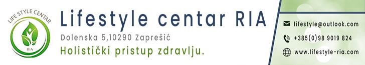 Lifestyle-centar-RIA