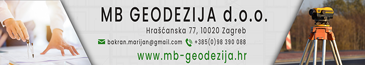 MB-Geodezija-d.o.o.