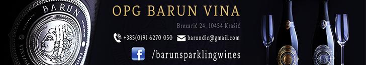 OPG-Barun-Vina