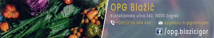 OPG-Blažić