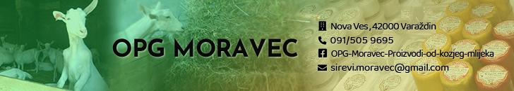 OPG-MORAVEC