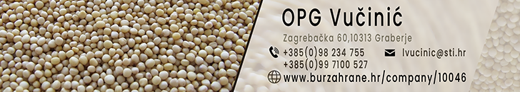 OPG-Vučinić