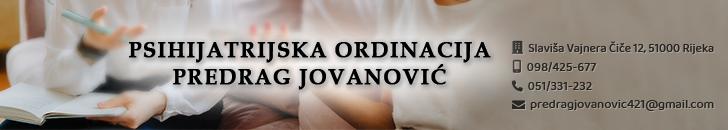 PSIHIJATRIJSKA-ORDINACIJA-PREDRAG-JOVANOVIĆ