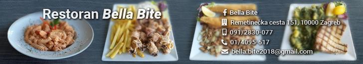 Restoran-Bella-Bite