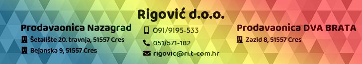 Rigović-d.o.o.-Prodavaonica-Nazagrad