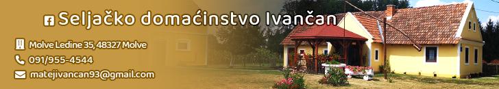 Seljačko-domaćinstvo-Ivančan