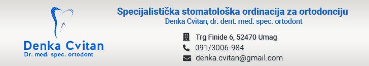 Specijalistička-stomatološka-ordinacija-za-ortodonciju-Denka-Cvitan-dr.-dent.-med.-spec.-ortodont