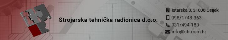 Strojarska-tehnička-radionica-d.o.o.