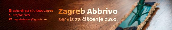 Zagreb-Abbrivo-servis-za-čišćenje-d.o.o.