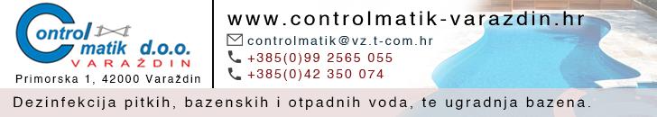 ControlMatik