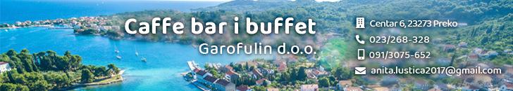 Garofulin-d.o.o.-Caffe-bar-i-buffet
