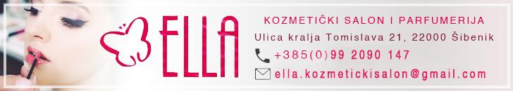 Kozmeticki-salon-Ella