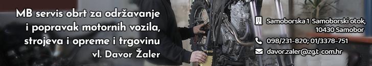 MB-servis-obrt-za-održavanje-i-popravak-motornih-vozila-stroje