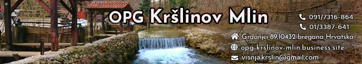 OPG-Kršlinov-Mlin