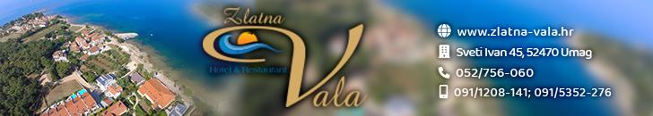 Obrt-za-ugostiteljstvo-Zlatna-Vala-vl.-Robert-Peroš-Hotel-i-Restaurant-Zlatna-Vala
