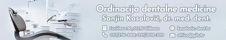 Ordinacija-dentalne-medicine-Sanjin-Kasalović-dr.-med.-dent.
