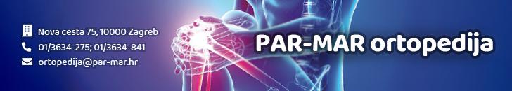 PAR-MAR-ortopedija