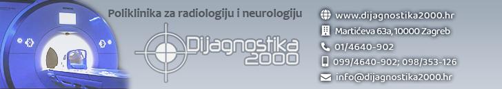 POLIKLINIKA-ZA-RADIOLOGIJU-I-NEUROLOGIJU-DIJAGNOSTIKA-2000