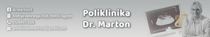 Poliklinika-Dr.-Marton