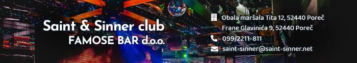 Saint-Sinner-club-FAMOSE-BAR-d.o.o.