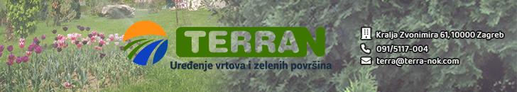 TERRA-N-obrt-za-uređenje-prostora-Krešo-Orač