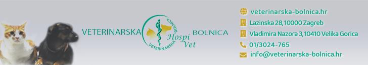 Veterinarska-bolnica-HospiVet-d.o.o