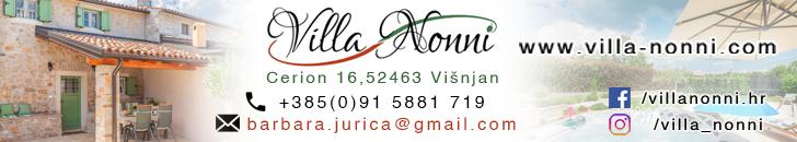 Villa-Nonni