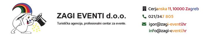 ZAGI-EVENTI-d.o.o.