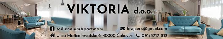 viktoria-doo