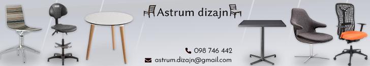 Astrum-dizajn-d.o.o.