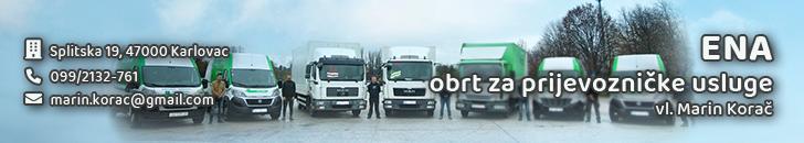 ENA-obrt-za-prijevozničke-usluge