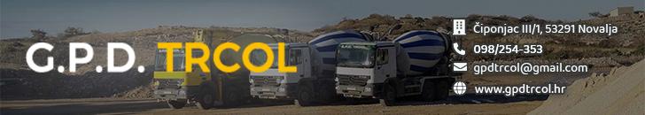 G.-P.-D.-Trcol-građevinsko-prijevoznička-djelatnost-vl.-Slobodan-Trcol